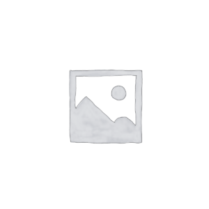 Alquileres / Reservas
